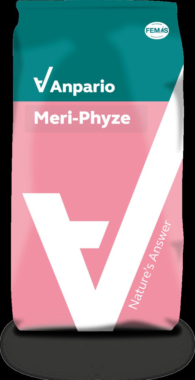 Meri-Phyze