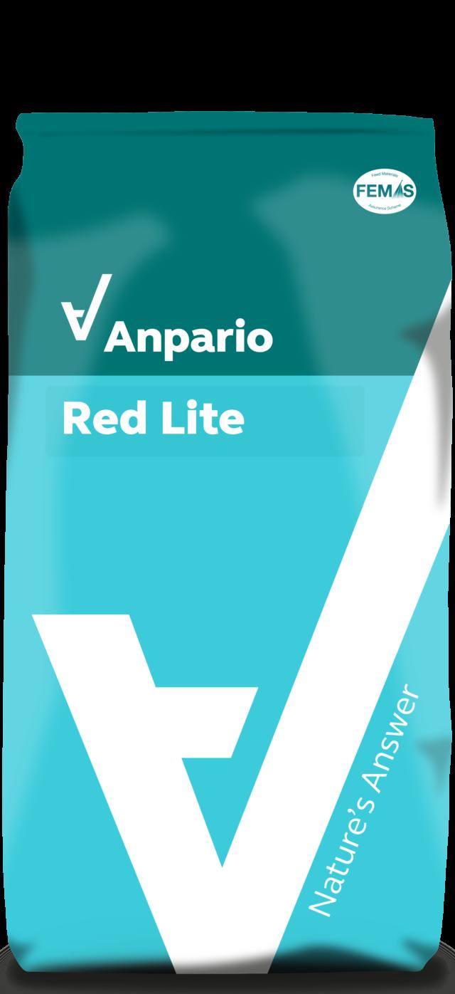 Red Lite