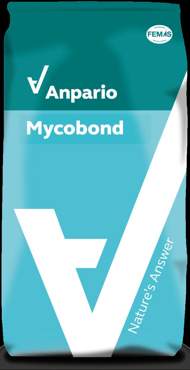 Mycobond