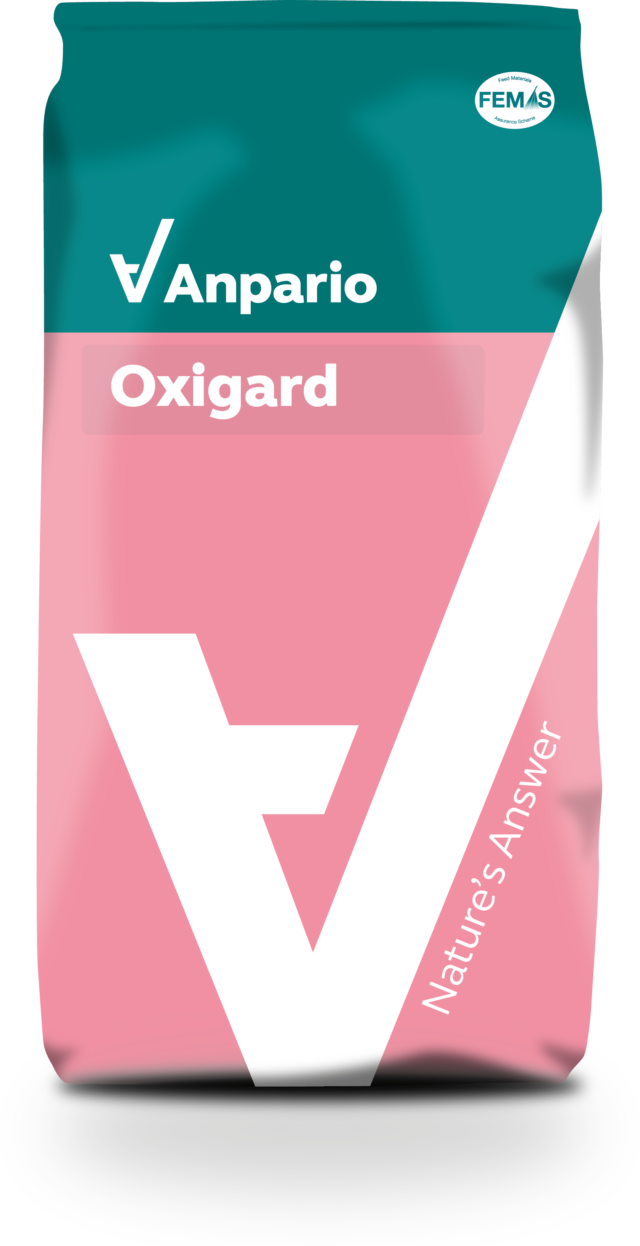 Oxigard