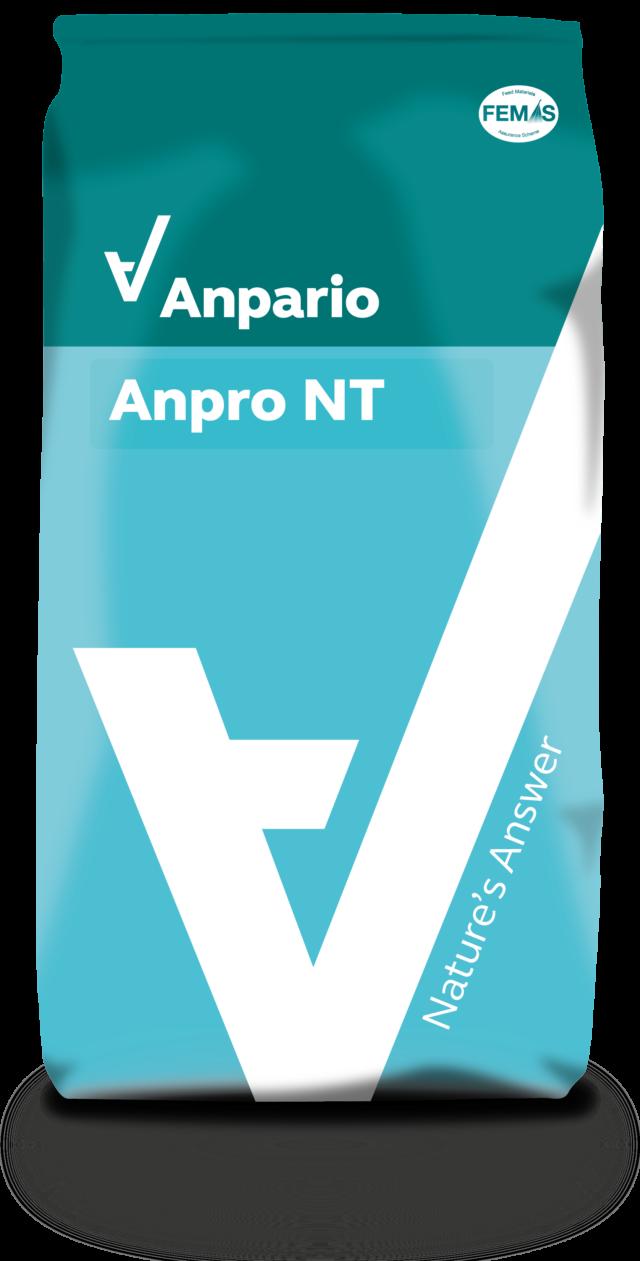 Anpro-NT