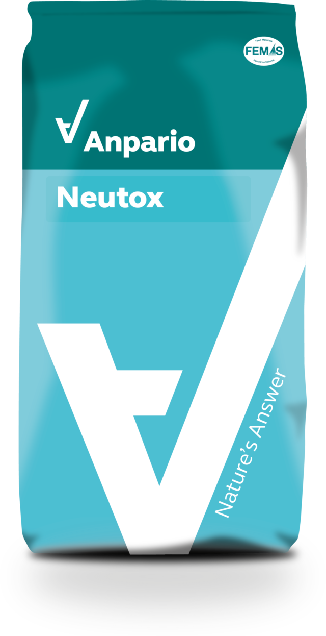 Neutox